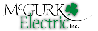 Electrical Contractor Rochester, NY